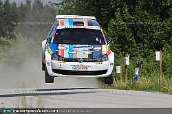 Bosch Super Plus Rallye
