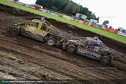 140914-Crash-Schweiggers-MB-0420