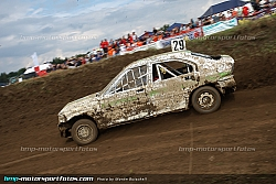 140914-Crash-Schweiggers-MB-0685