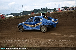 140914-Crash-Schweiggers-MB-0831