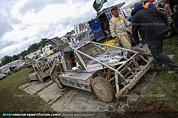 140914-Crash-Schweiggers-MB-1265