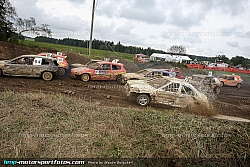 140914-Crash-Schweiggers-MB-1291