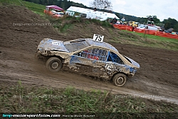 140914-Crash-Schweiggers-MB-1348