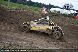 140914-Crash-Schweiggers-MB-1460