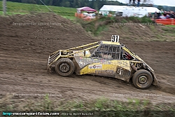 140914-Crash-Schweiggers-MB-1481