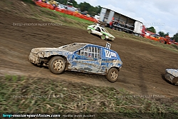 140914-Crash-Schweiggers-MB-1544