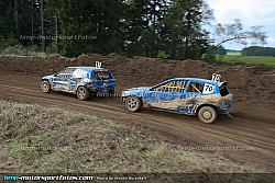 140914-Crash-Schweiggers-MB-1548