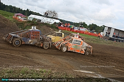 140914-Crash-Schweiggers-MB-1625