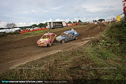 140914-Crash-Schweiggers-MB-1739
