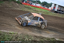 140914-Crash-Schweiggers-MB-1820