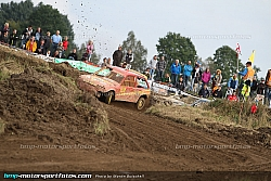 140914-Crash-Schweiggers-MB-6441