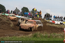 140914-Crash-Schweiggers-MB-6498