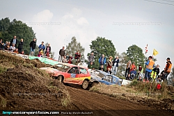140914-Crash-Schweiggers-MB-6596