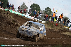 140914-Crash-Schweiggers-MB-6601