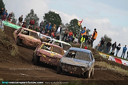 140914-Crash-Schweiggers-MB-6611