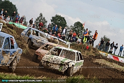 140914-Crash-Schweiggers-MB-6613