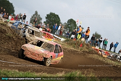 140914-Crash-Schweiggers-MB-6672