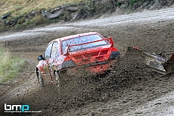 Rally Cross Fuglau